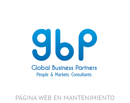 Global Business Partners